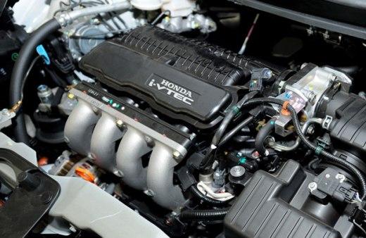 mesin-Honda-Brio
