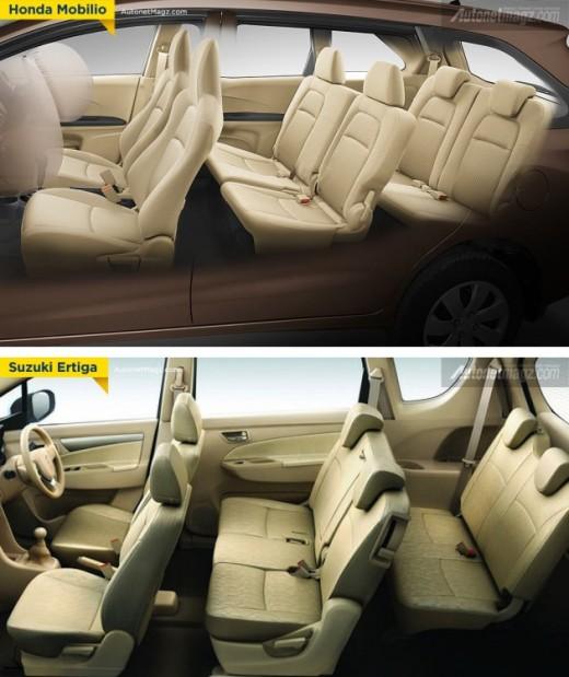 Kabin_Honda_Mobilio_vs_Suzuki_Ertiga-630x750